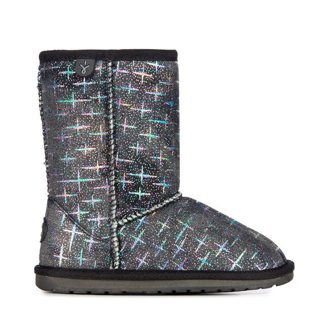 Sparkle Denim, BLACK, hi-res