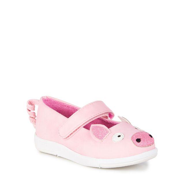 Pig Ballet, BUBBLEGUM, hi-res
