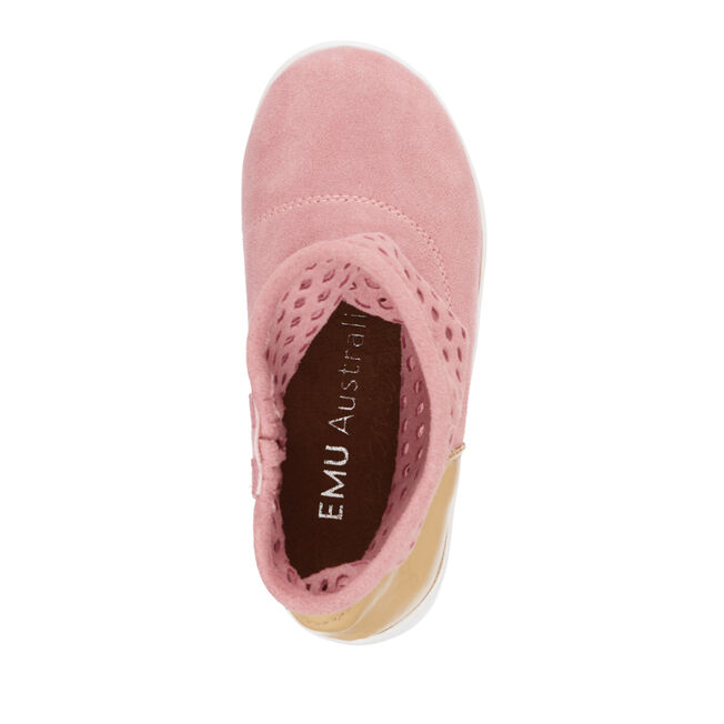 Numeralla Kids, PALE PINK, hi-res