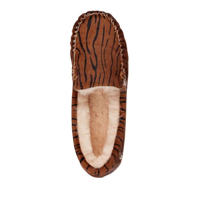 Cairns Fur, TIGER, hi-res