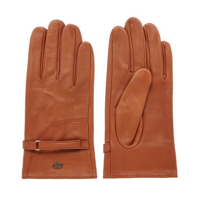 Ginrock Gloves, , hi-res