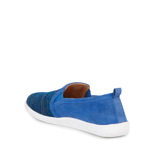Pemberton Mesh, LAGOON BLUE, hi-res