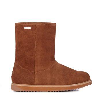 07cc6e58ee750 Beach Mini Womens Deluxe Wool Boot- EMU Australia