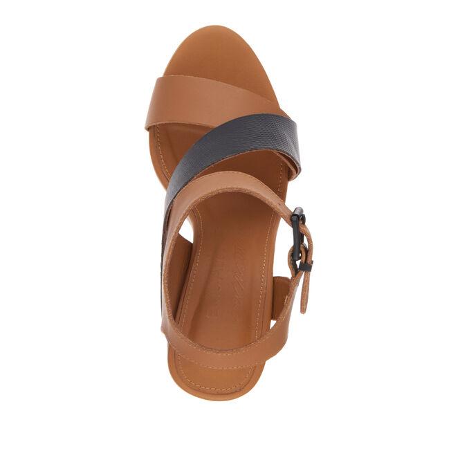 Dawn短筒靴, MATT BLACK, hi-res
