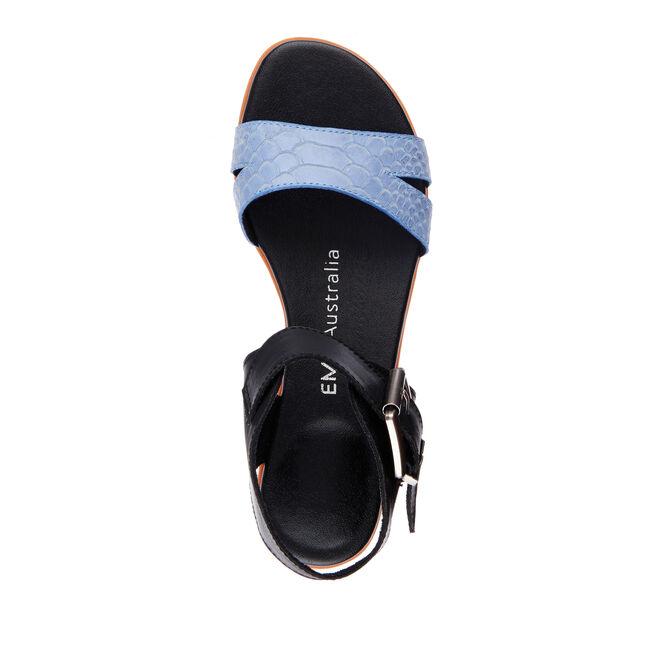 Samphir, LAGOON BLUE, hi-res