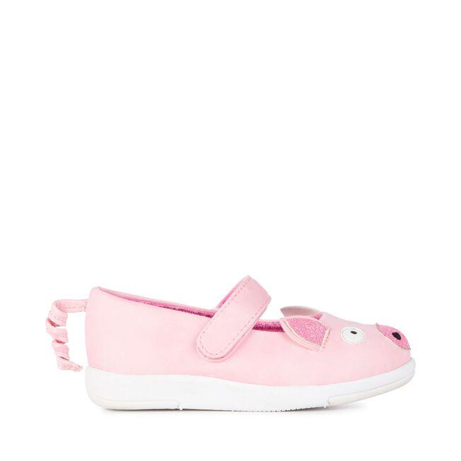 Pig Ballet, , hi-res