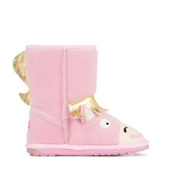Little Pony, PINK, hi-res