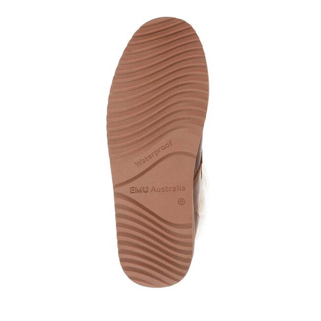 Shoreline Leather, OAK, hi-res
