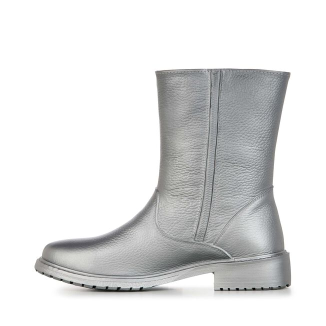 Kerie Rainboot, SILBER, hi-res