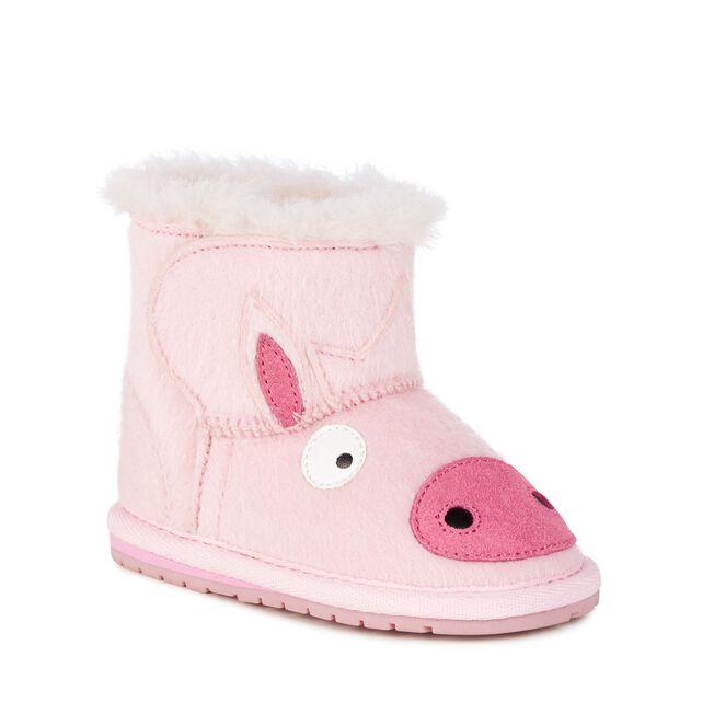 Piggy Walker, PALE PINK, hi-res