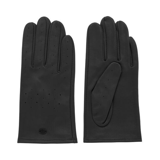 Nyanga Gloves, BLACK, hi-res