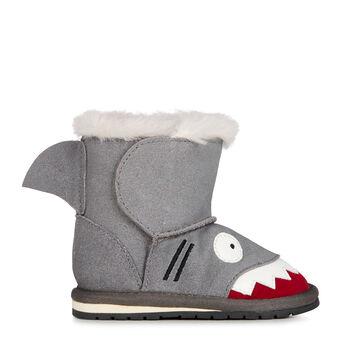 Shark Walker, PUTTY, hi-res