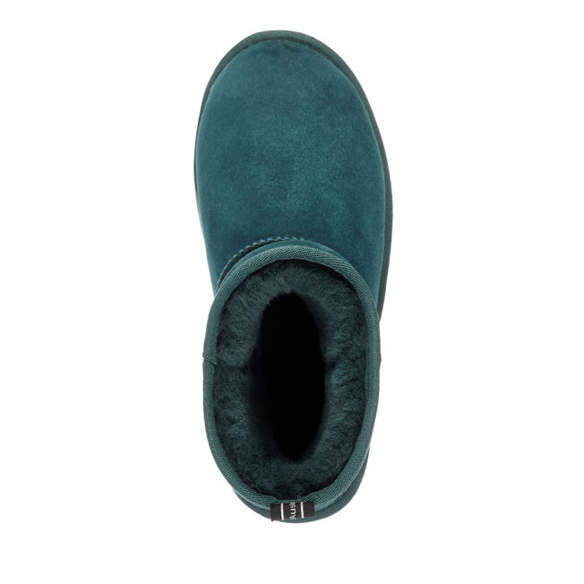Sharky Mini, DEEP TEAL/BLACK, hi-res
