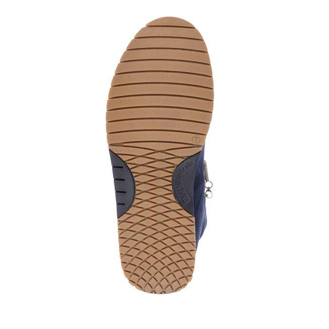 Beach迷你短筒靴, MIDNIGHT, hi-res