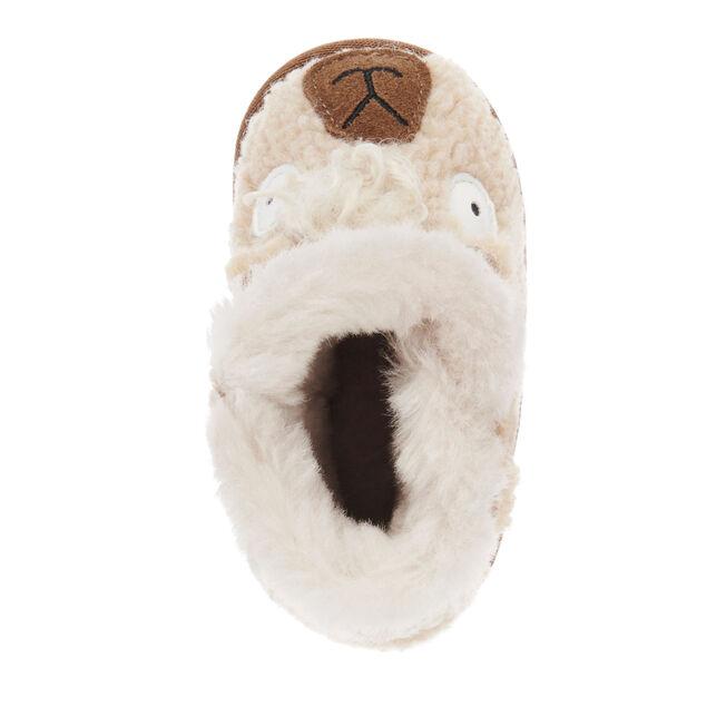 Llama Walker, piaskowy, hi-res