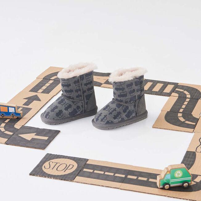 Toddle Cars & Trucks, CHARCOAL, hi-res