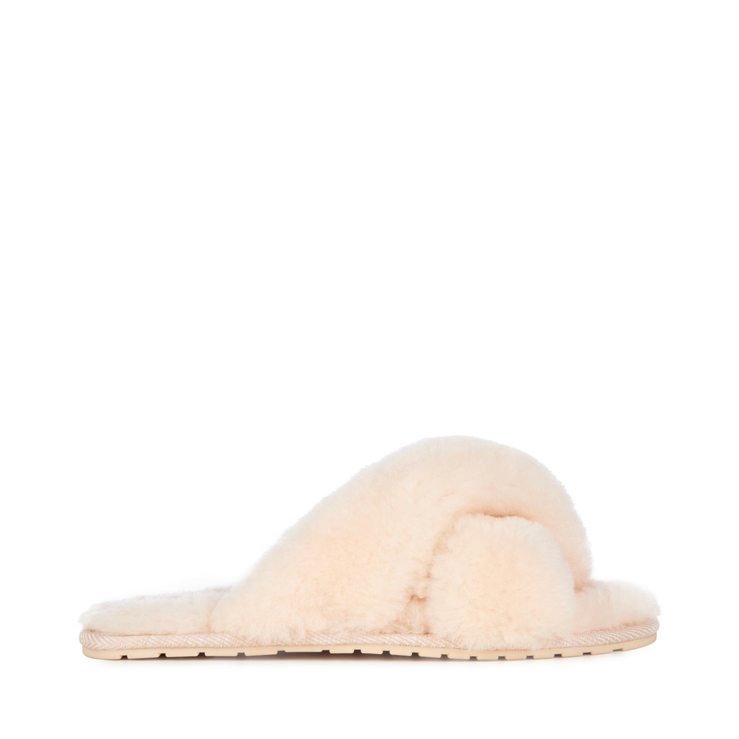 emu australia slippers sale