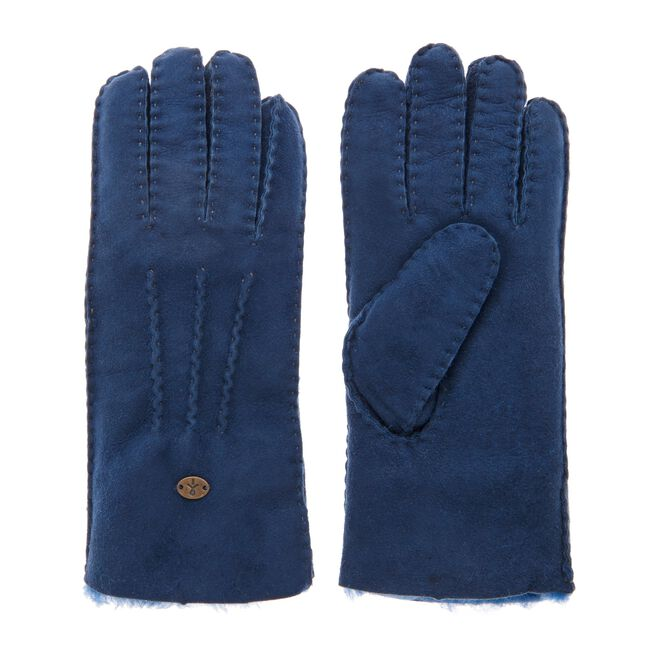 Beech Forest Gloves, NOTTE, hi-res