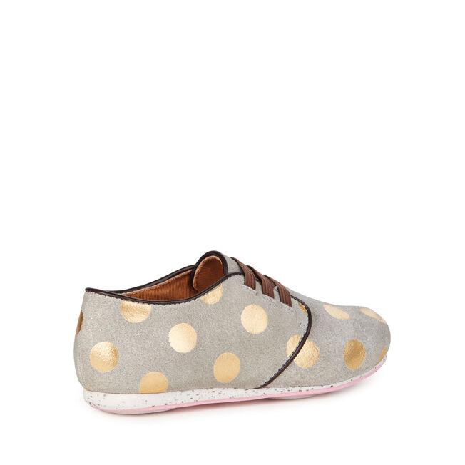 Spot Sneaker, BIRCH, hi-res