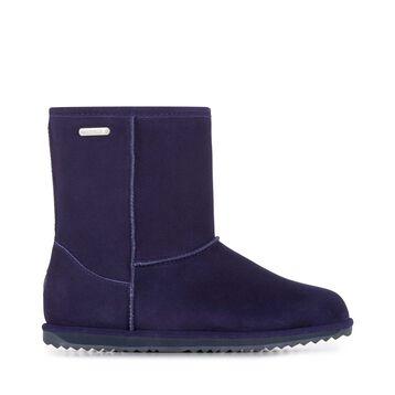 ef01f474500 New Arrivals Sheepskin Footwear for Kids | EMU Australia