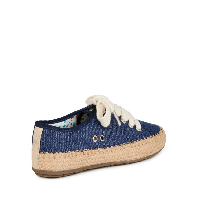 Agonis Teens, DARK DENIM, hi-res
