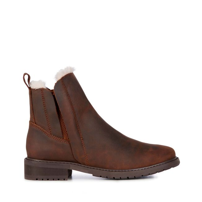 Pioneer Leather, , hi-res