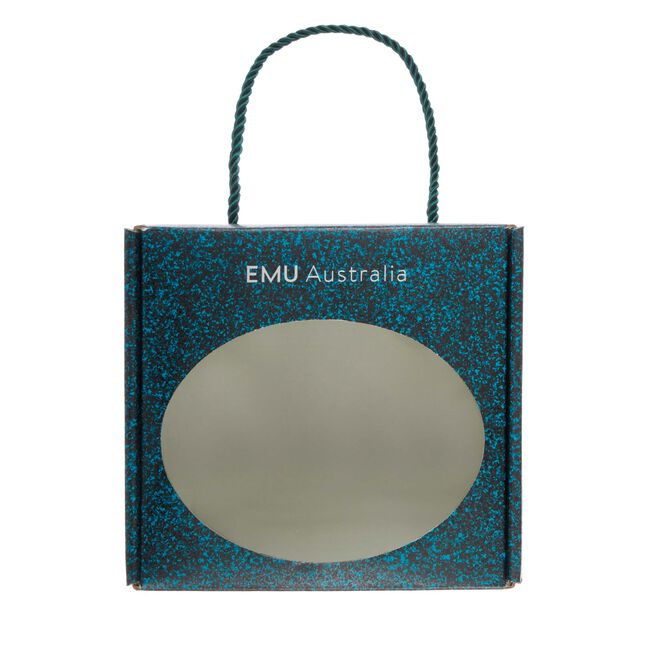 Toddle Starry Night, fuksji, hi-res