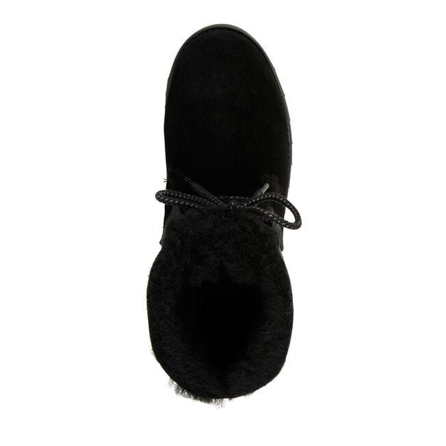74e975df99 Featherwood Mini Womens Deluxe Wool Boot- EMU Australia