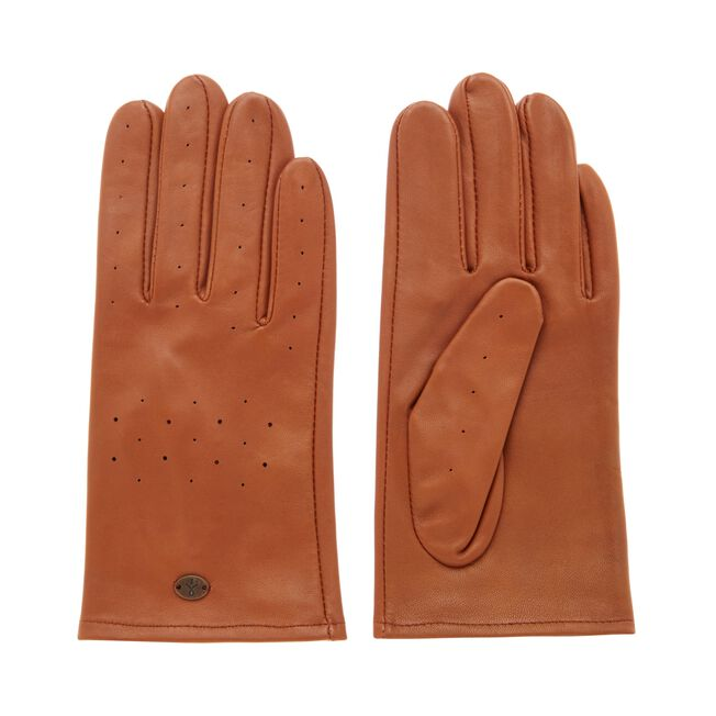Nyanga Gloves, OAK, hi-res