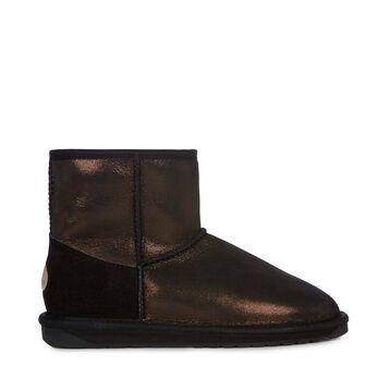 615c128ee530e Premium Selection of Women's Sheepskin Boots   EMU Australia