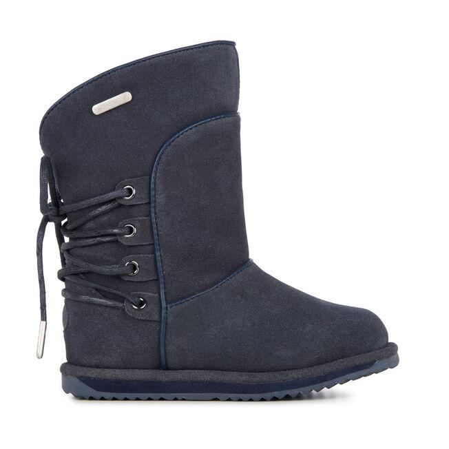 b8880242d53 Islay Kids Kids Wool Boot- EMU Australia