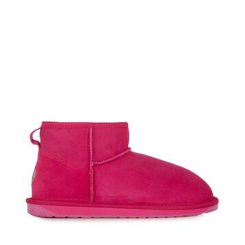 a61cac67642 Premium Selection of Women's Sheepskin Boots | EMU Australia
