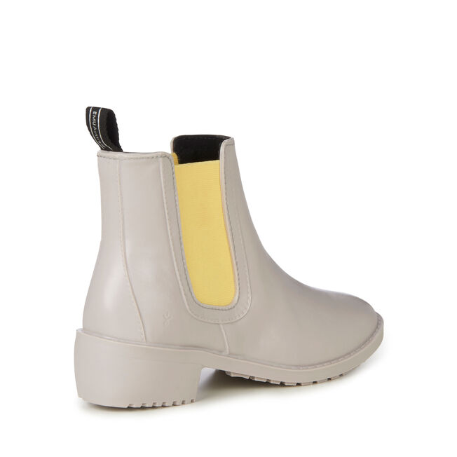 Ellin Pop Rainboot, GRIGIO COLOMBA, hi-res