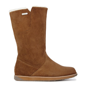 Sandy Bay高筒雪地靴, OAK, hi-res