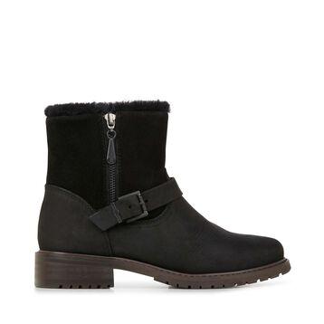 31048faa851 Sheepskin and Leather Footwear for Women | EMU Australia