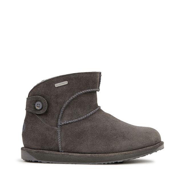 b4d9381467 Charlotte Mini Womens Liner Skin Boot- EMU Australia