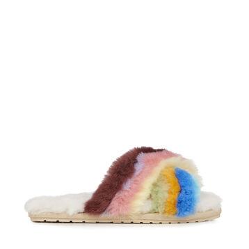 Mayberry Rainbow Teens, MULTI, hi-res