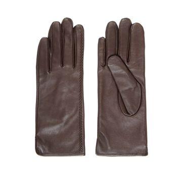 Moranbah Gloves, ESPRESSO, hi-res