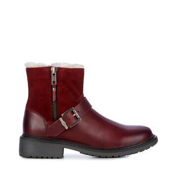 Acquista calzature e accessori impermeabili  9917d60f2ed