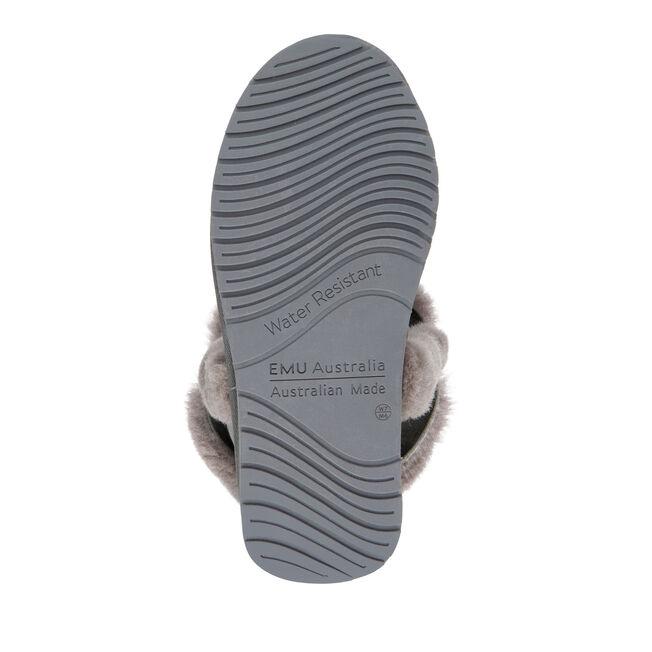 Platinum Kolora, ciemnografitowy (or antracytowy), hi-res