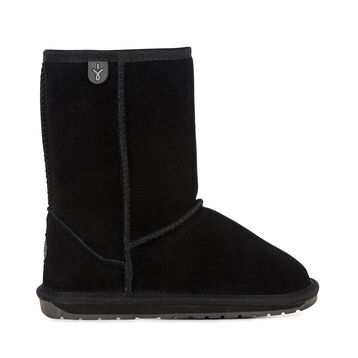 be8ad0ebf12 Cute Sheepskin Boots and Shoes for Children | EMU Australia