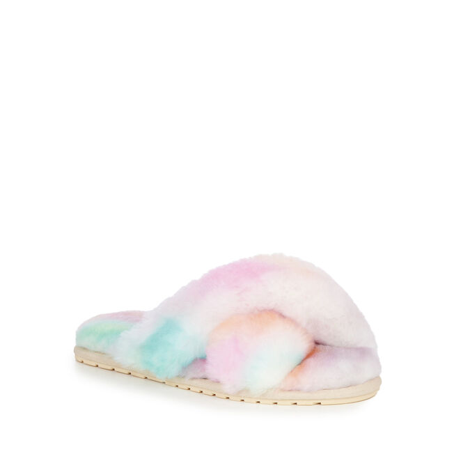 Mayberry Tie Dye, FAIRY FLOSS, hi-res