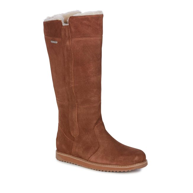 d52155d6fb1 Brown Suede Knee High Boots Australia - Best Picture Of Boot Imageco.Org