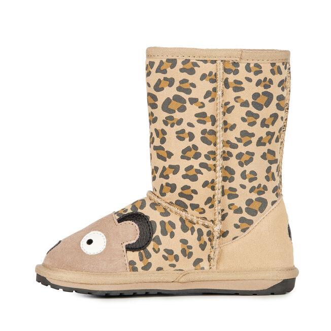 Cheetah, SAND, hi-res