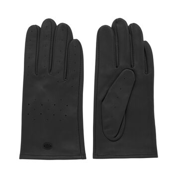 Nyanga Gloves, BLACK, hi-res
