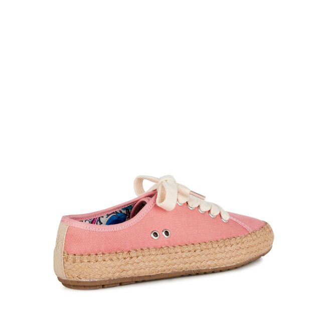 Agonis Teens, PINK WATERMELON, hi-res