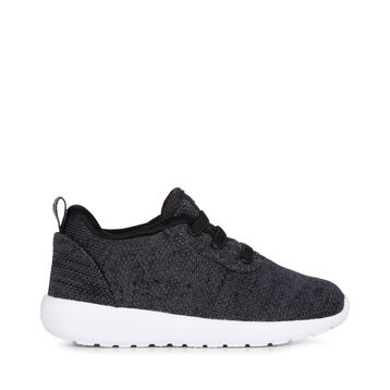 Mills Mesh Multi, BLACK, hi-res