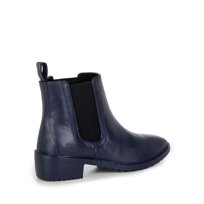Ellin Rainboot, MIDNIGHT, hi-res
