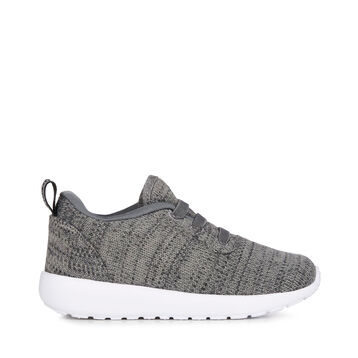 Mills Mesh Multi, GREY, hi-res
