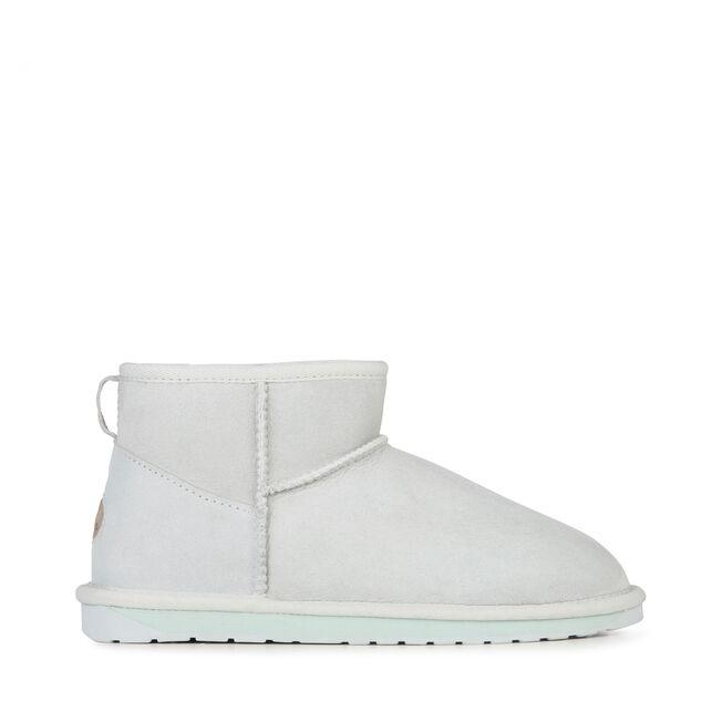Stinger Micro短筒靴, SLATE, hi-res